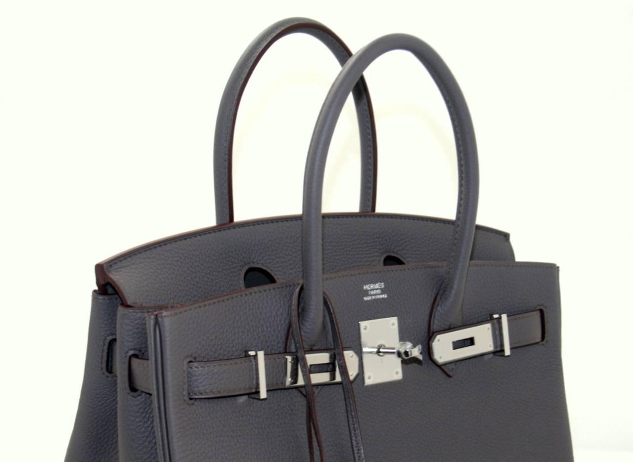 birkin bag price - hermes togo birkin 30, buy hermes birkin bag