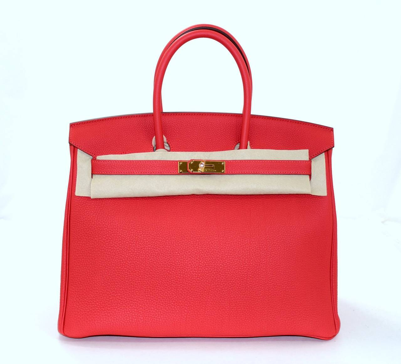 price of hermes birkin togo in us