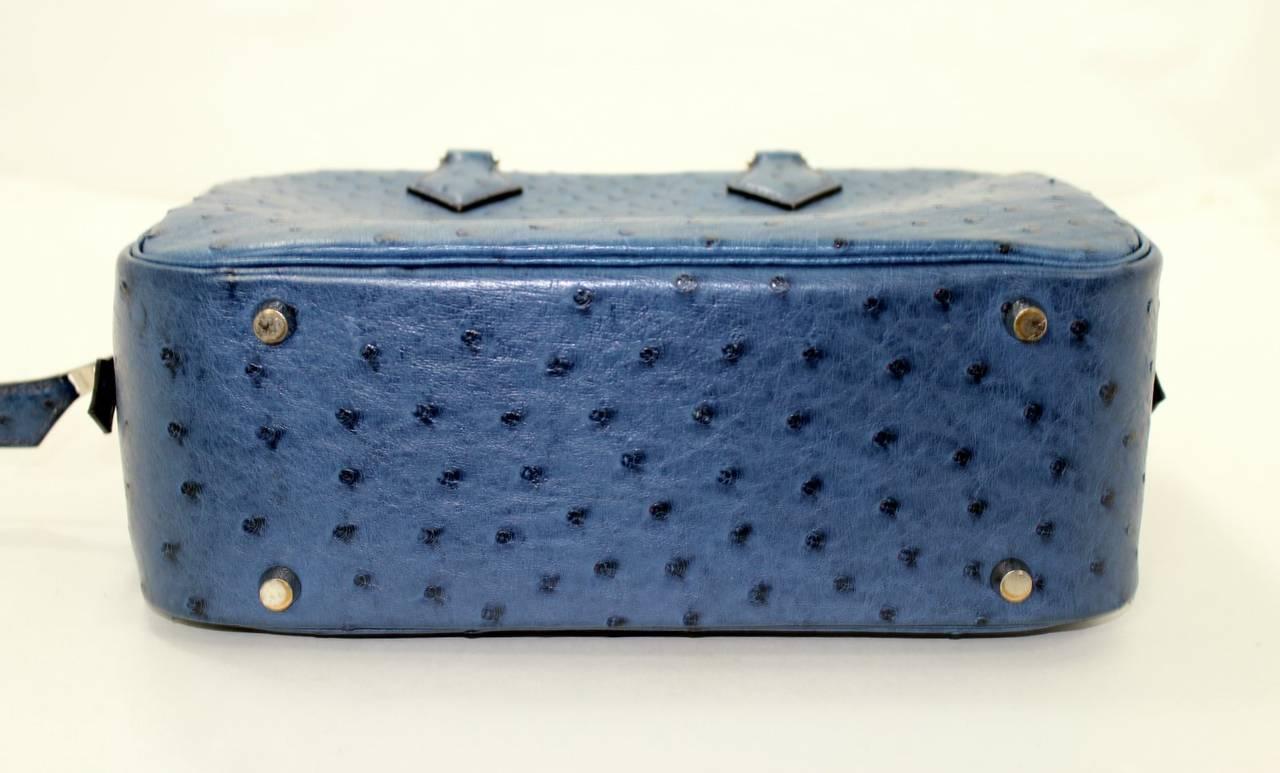 replica celine handbag - hermes plume 28, how much is a birkin purse