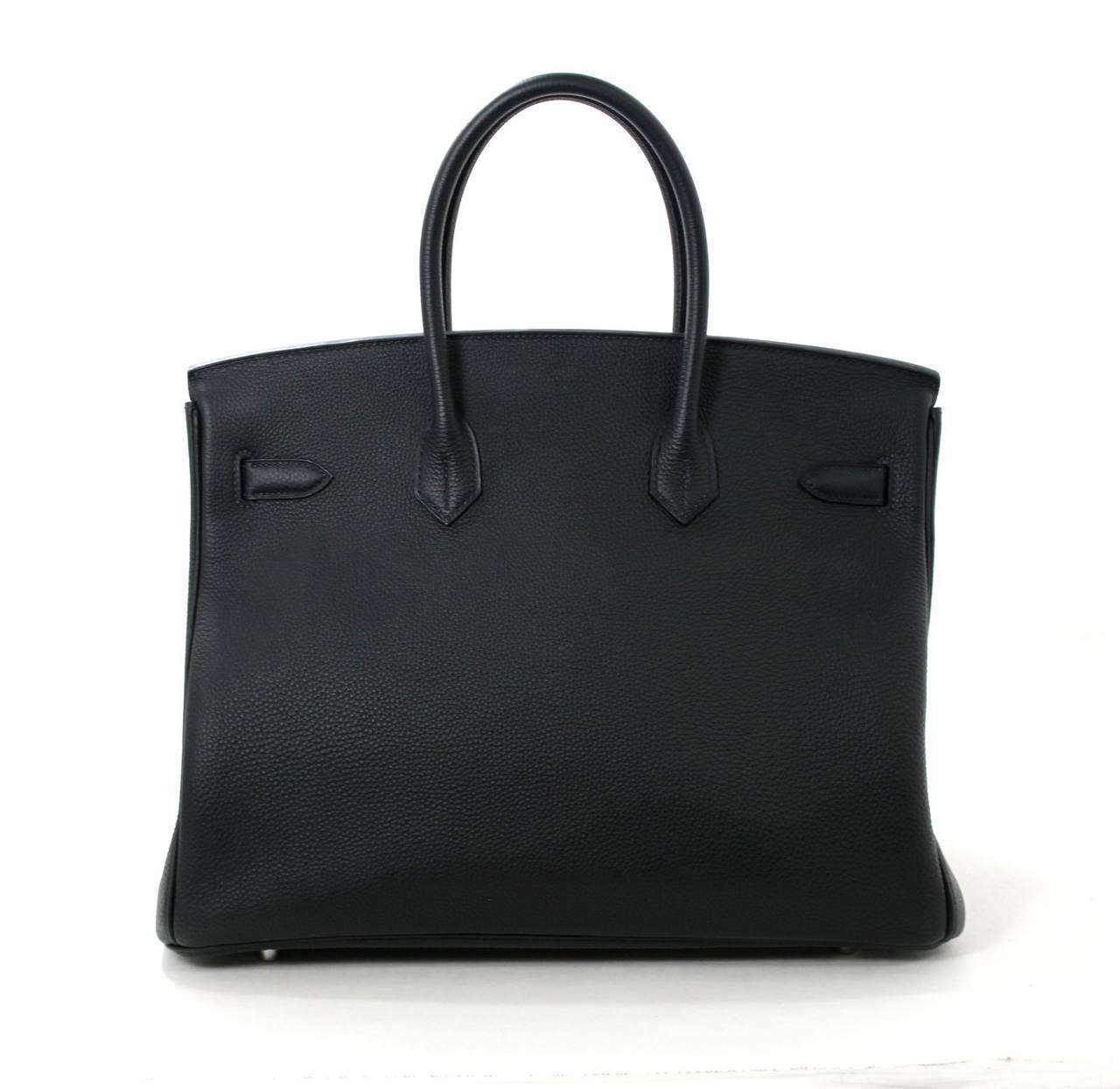 ... Fashion  Handbags and Purses  Top Handle Bags  Hermes Birkin Bags