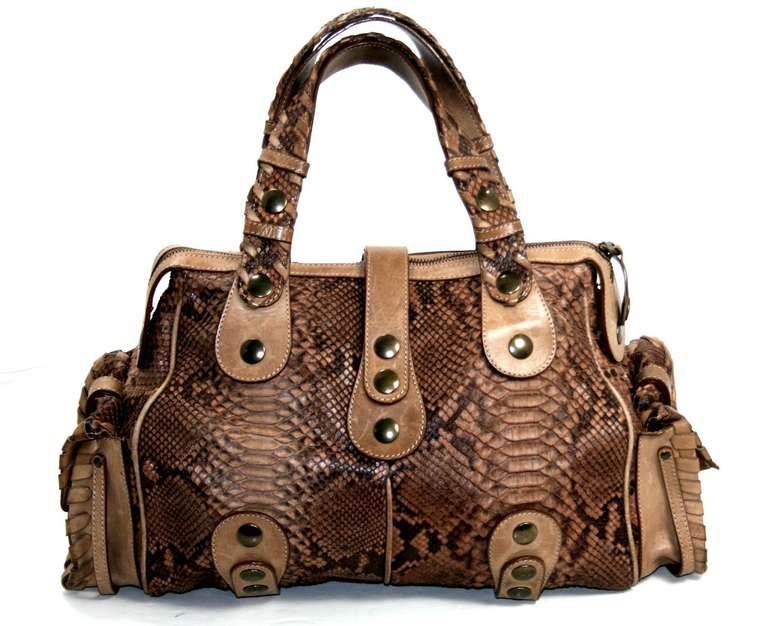 chloe bags discount