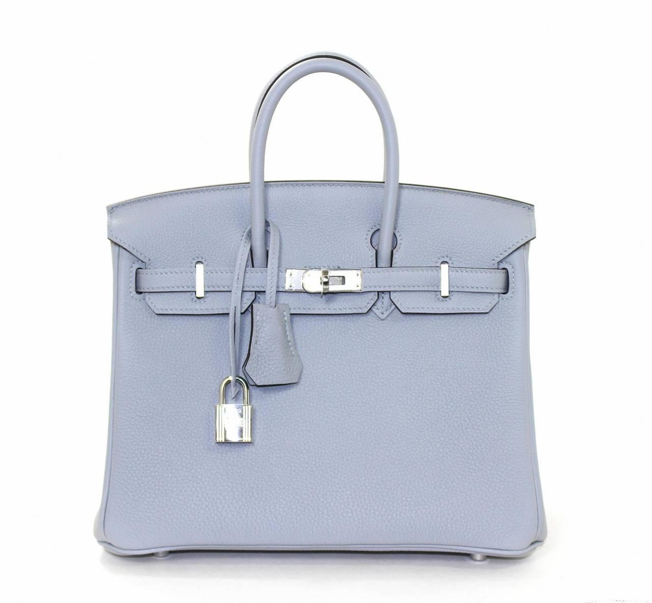 hermes birkin bag new
