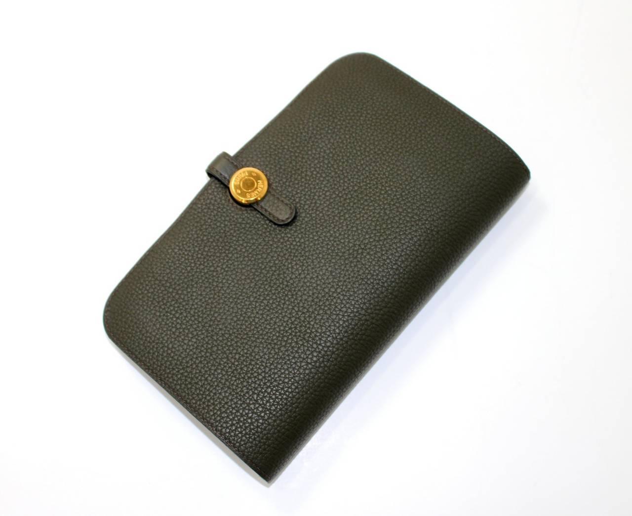 sac birkin hermes imitation - hermes orange togo dogon duo wallet phw, hermes wallet for men