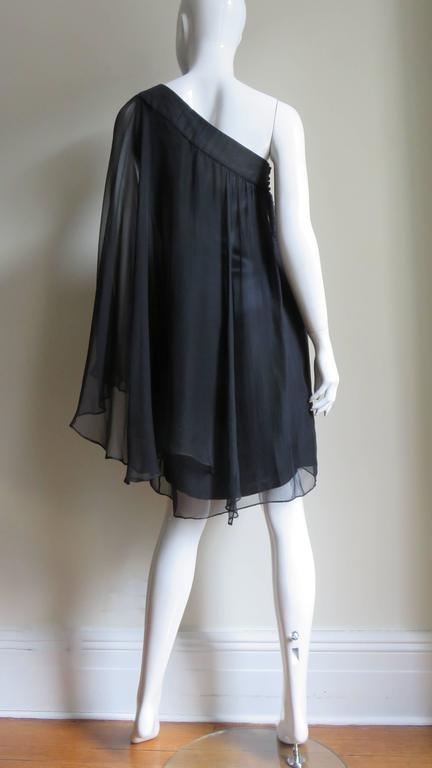 Modern Luxury Essentials, Designer Kaftan Dress, Off the Shoulder, V-Neck, Lace Up, One Shoulder, Multi Wear, Backless, High Low, Halter dress from La Moda.