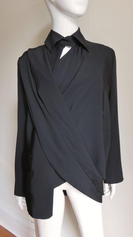 Zipper side Halter Backless Plain Bikini vintage
