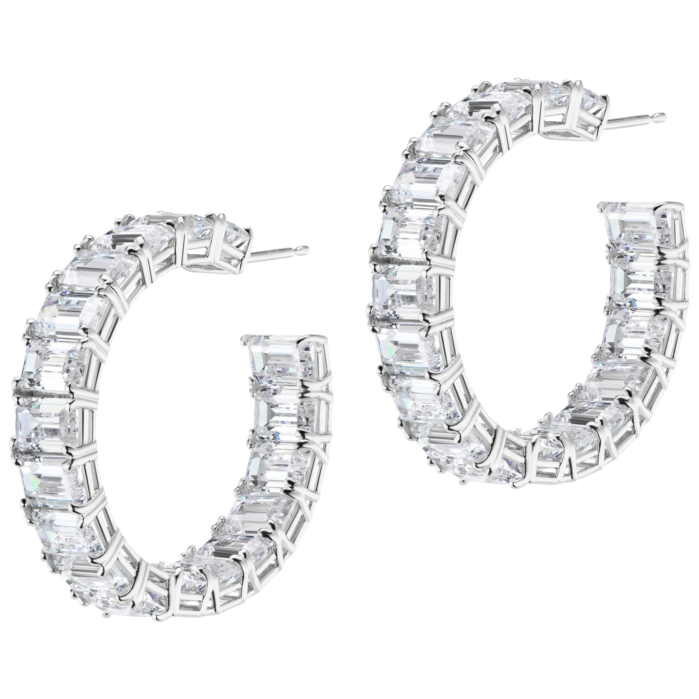 f8aa8aada Fashion Earrings For Sale at 1stdibs - Page 15