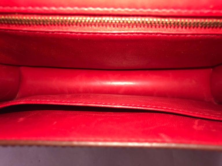 Hermès Constance 24 Bag For Sale 4
