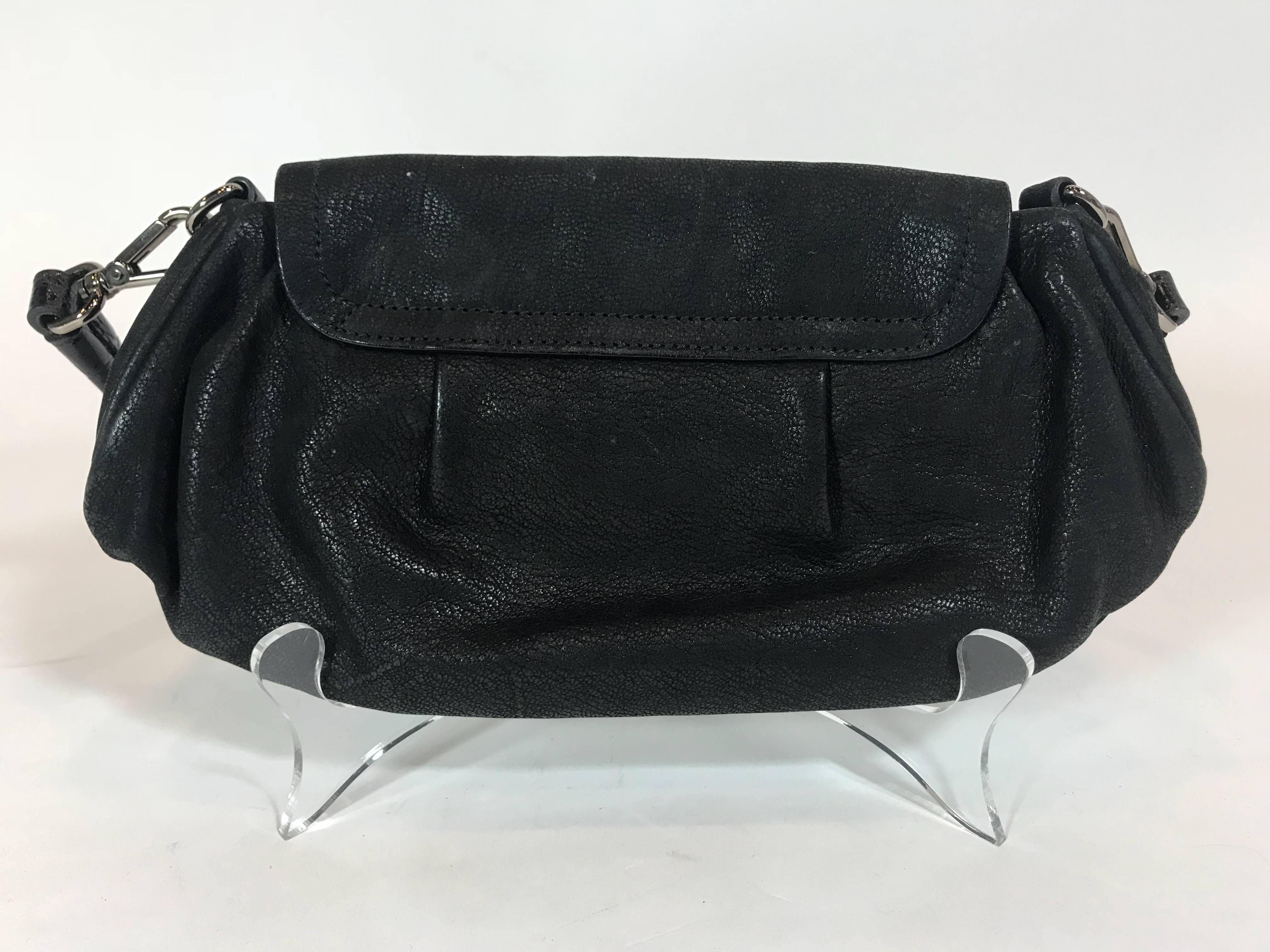 a1c73ac68154 purchase prada br4387 handbags in black 00320 9d929; sale prada skipper bag  in excellent condition for sale in roslyn ny 54ac0 067e7