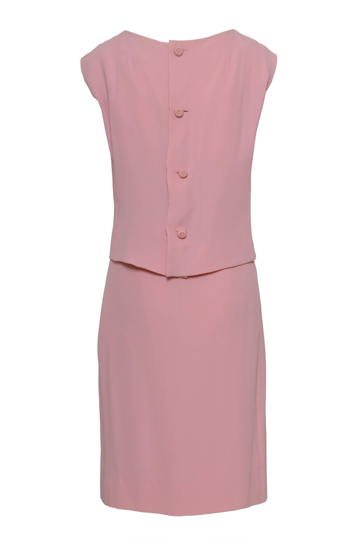 Hermosa 1960 Vestido De Novia Foto - Colección de Vestidos de Boda ...