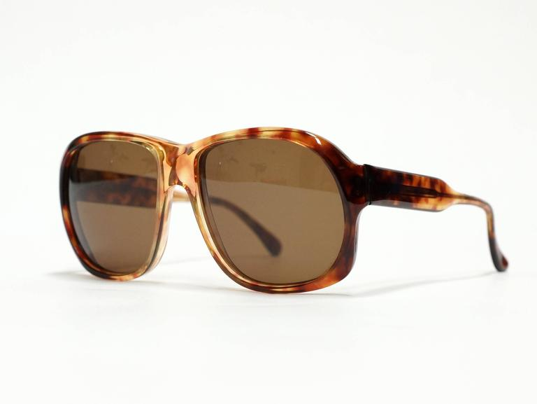 90s Sunglasses  90s vintage sunglasses by robert la roche for at 1stdibs