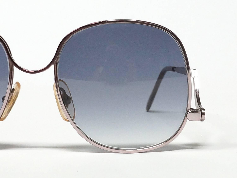 7637e016ec3d6 Vintage Oversized Sunglasses For Sale « Heritage Malta