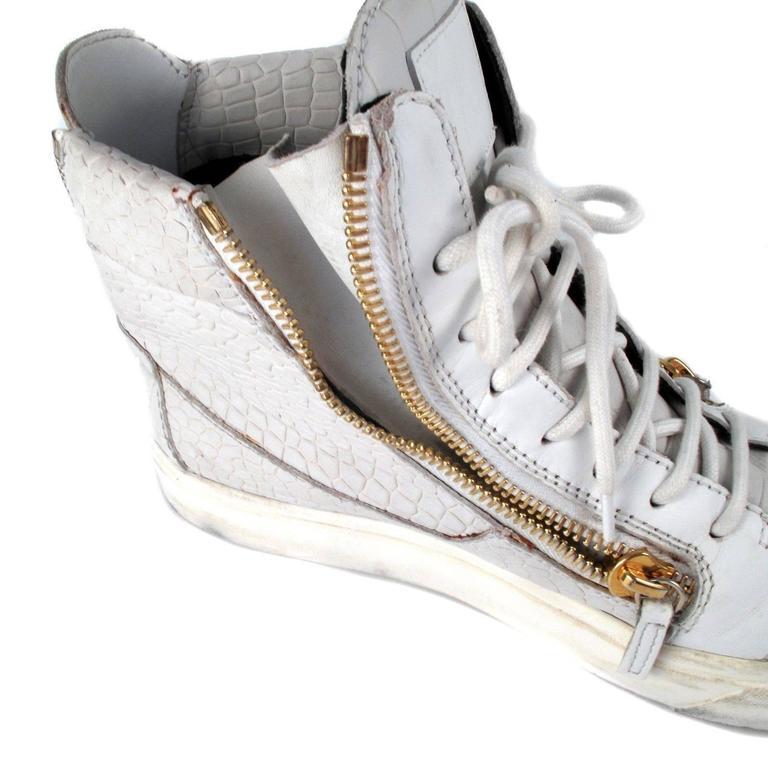 giuseppe zanotti shoes br v= .