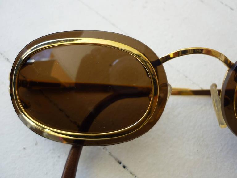 f66b7241ac Christian Dior Sunglasses Case