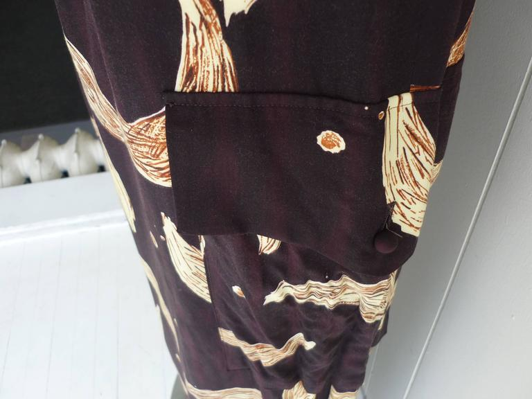 f01a87f0625d1 https://www.1stdibs.com/fashion/clothing/pants/1990s-issey-miyake ...