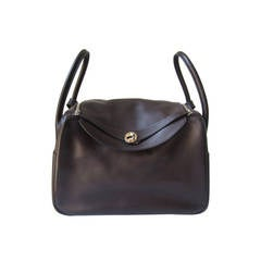 Hermes Lindy 30 Clemence