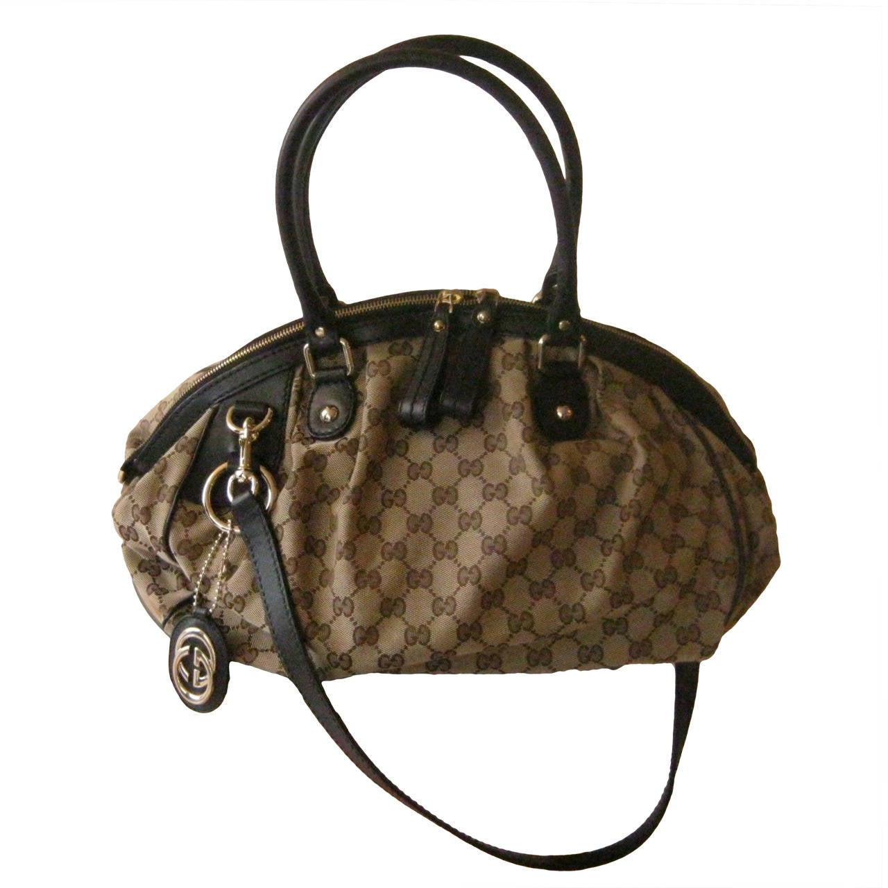 e53850ac4695 Gucci Sukey Medium Boston Bag | Stanford Center for Opportunity ...