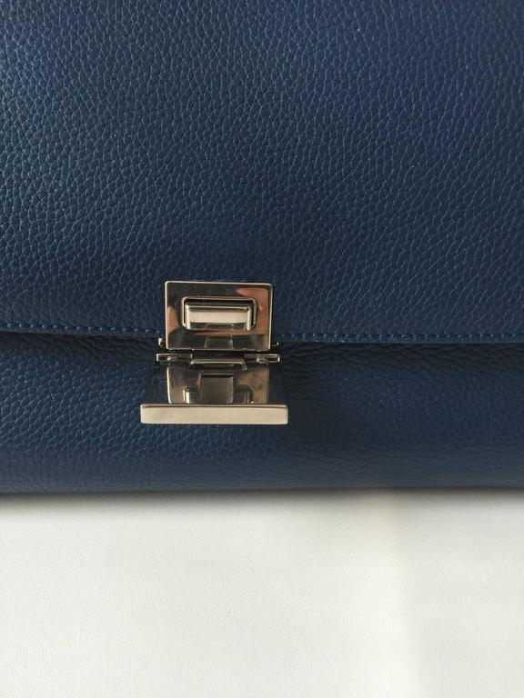 Celine medium Edge Bag  5