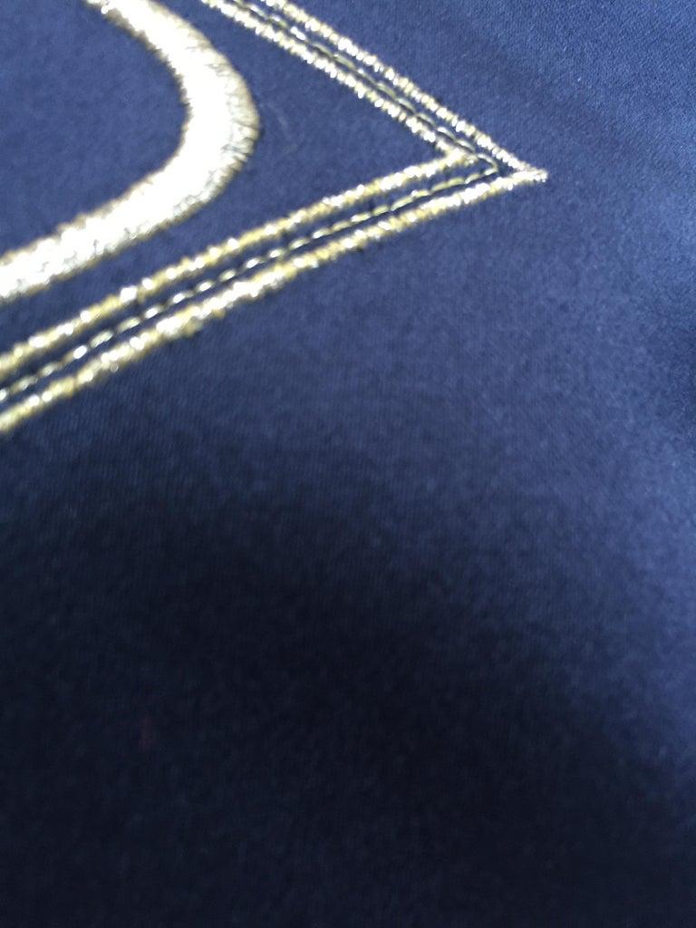 af56402b92 Women's Vintage Gianni Versace Satin Evening bag For Sale