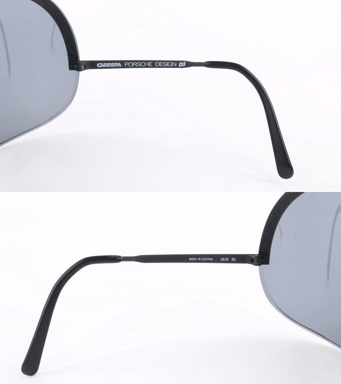 19dacfea90 Porsche Carrera 5620 Sunglasses