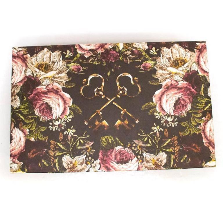 Dolce & Gabbana Teal Embellished Velvet Cage-Heel Pumps 9