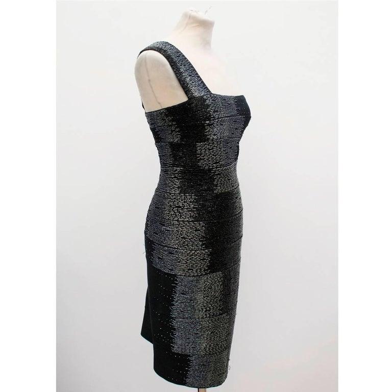 Original Bandage Dress Designer