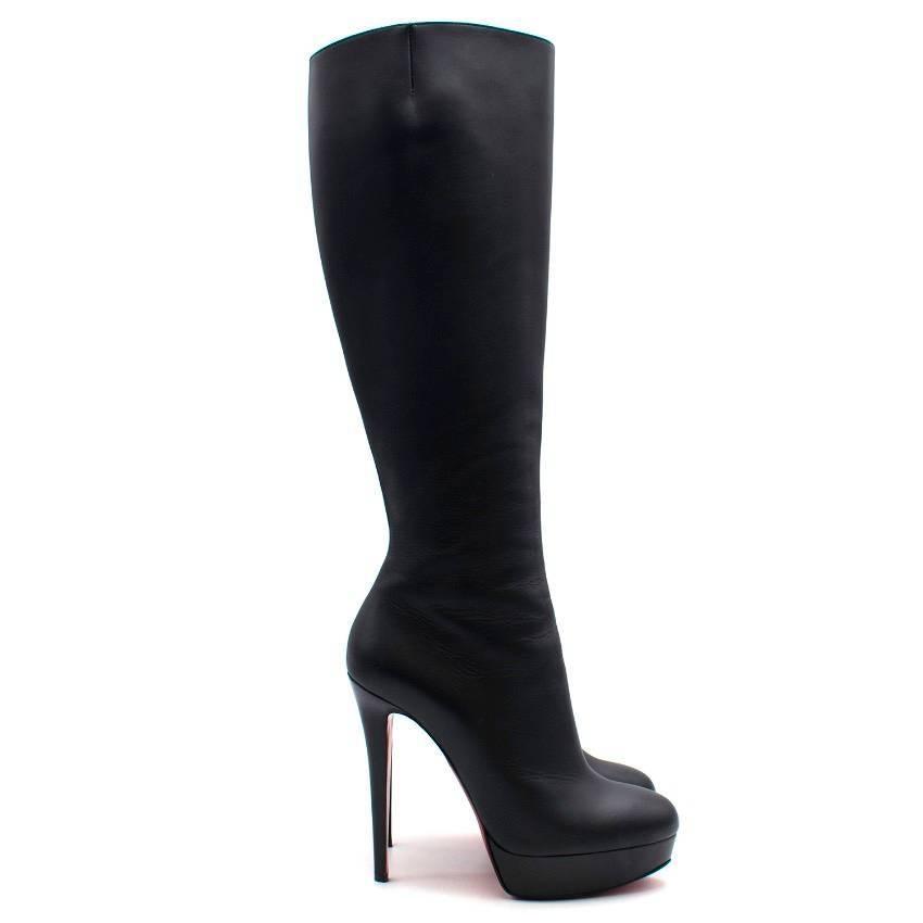 discount louboutin bianca botta boots rh takeoutburger com