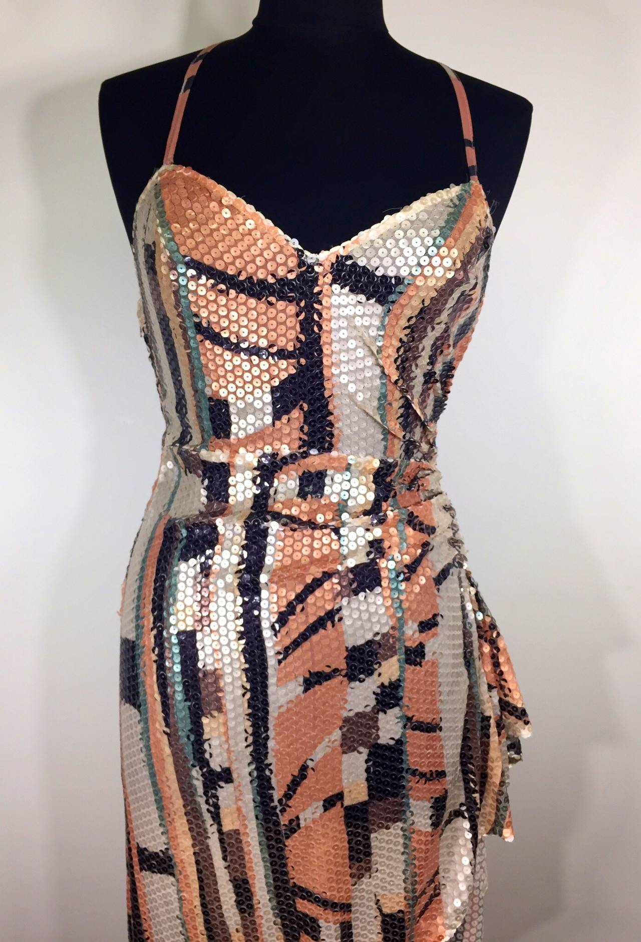 70s Disco Dresses  Shop for 70s Disco Dresses on Polyvore