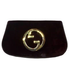 Vintage Clutches at 1stdibs - Page 4