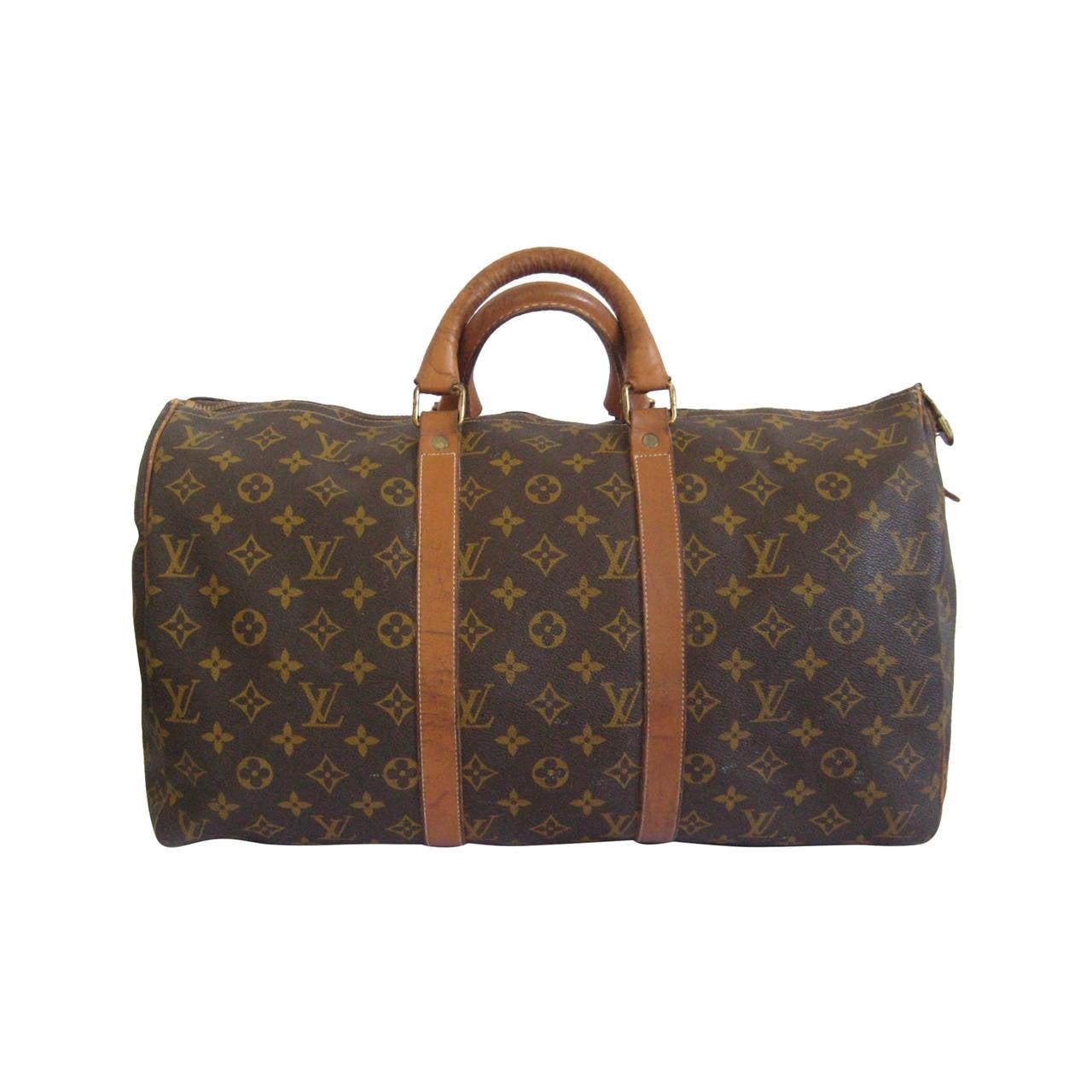 Green hobo handbag celebrity