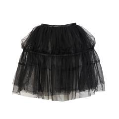 COMME DES GARÇONS  Tutu Skirt