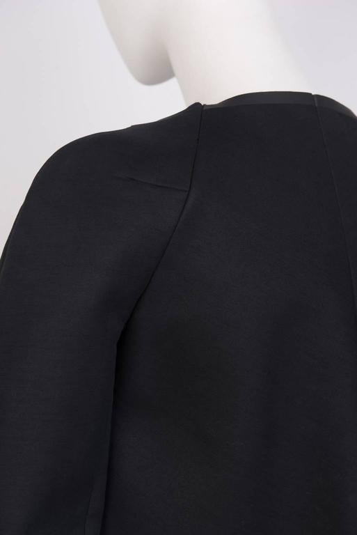 Women's NICOLAS GHESQUIERE For BALENCIAGA Coat For Sale