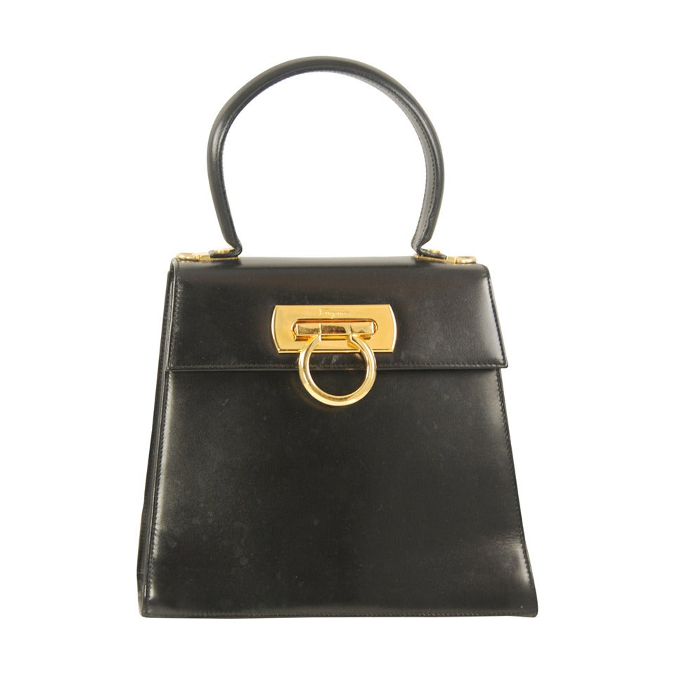 Find great deals on eBay for chanel black classic handbag. Shop with confidence.
