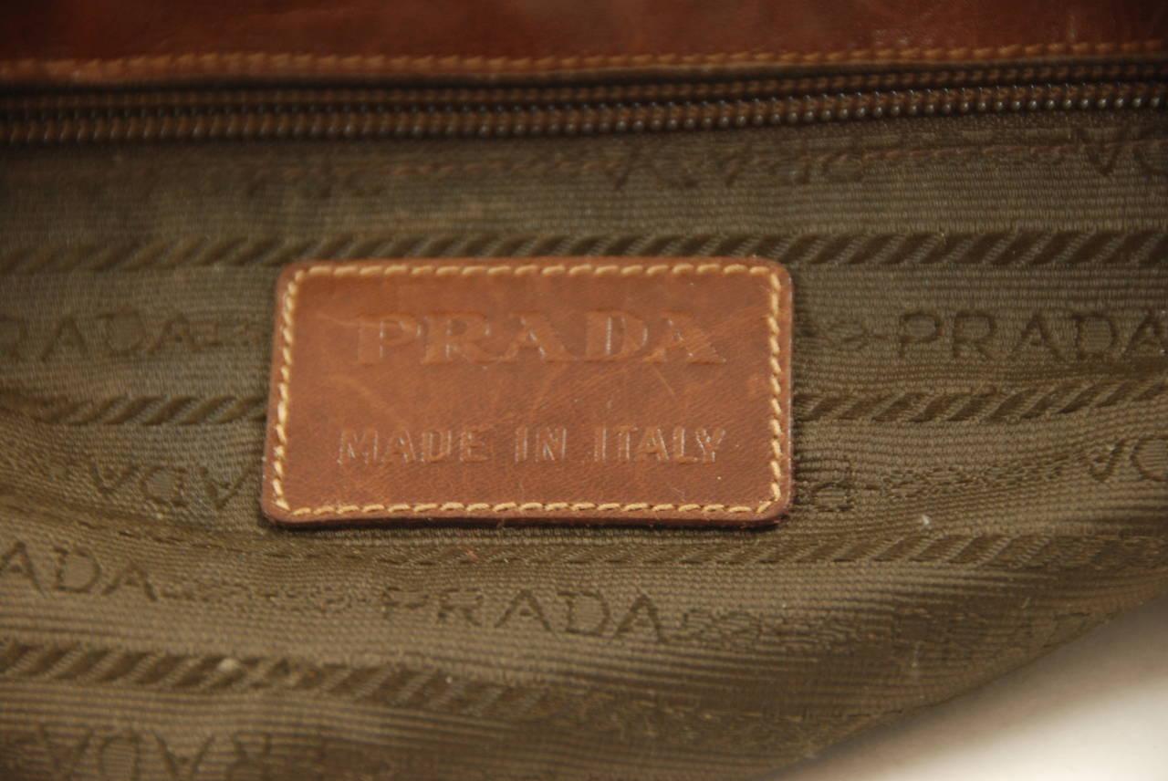 prada white handbag leather - prada alligator shoulder bag, prada tote bag price