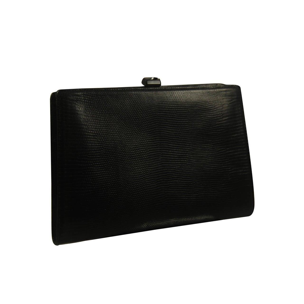 chloe mini elsie bag - bottega veneta lizard & suede crossbody bag, cheap bottega venetta ...