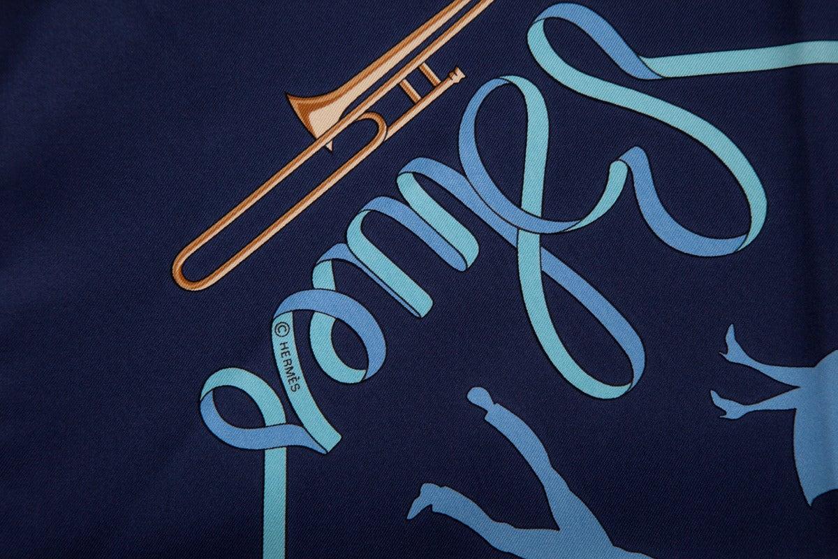 Women's 2003 Hermes