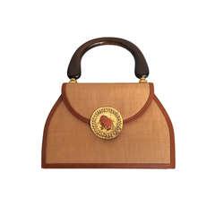 Julia\u0026#39;s Dressing Handbags and Purses - Geneva, CH 1205 - 1stdibs