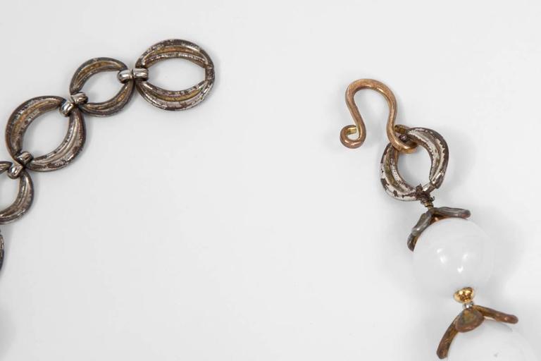 Yves Saint Laurent Necklace   5