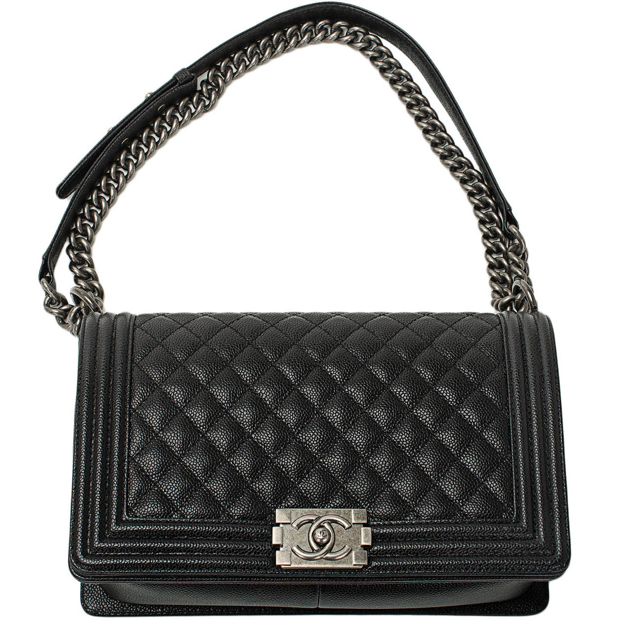 Latest fashion hand bags 5