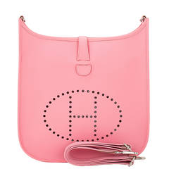 Spring Handbags and Purses - 44 For Sale at 1stdibs
