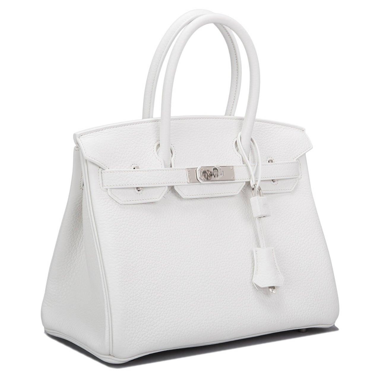 Hermes Birkin Bags Official Website Jelly Birkin Bag