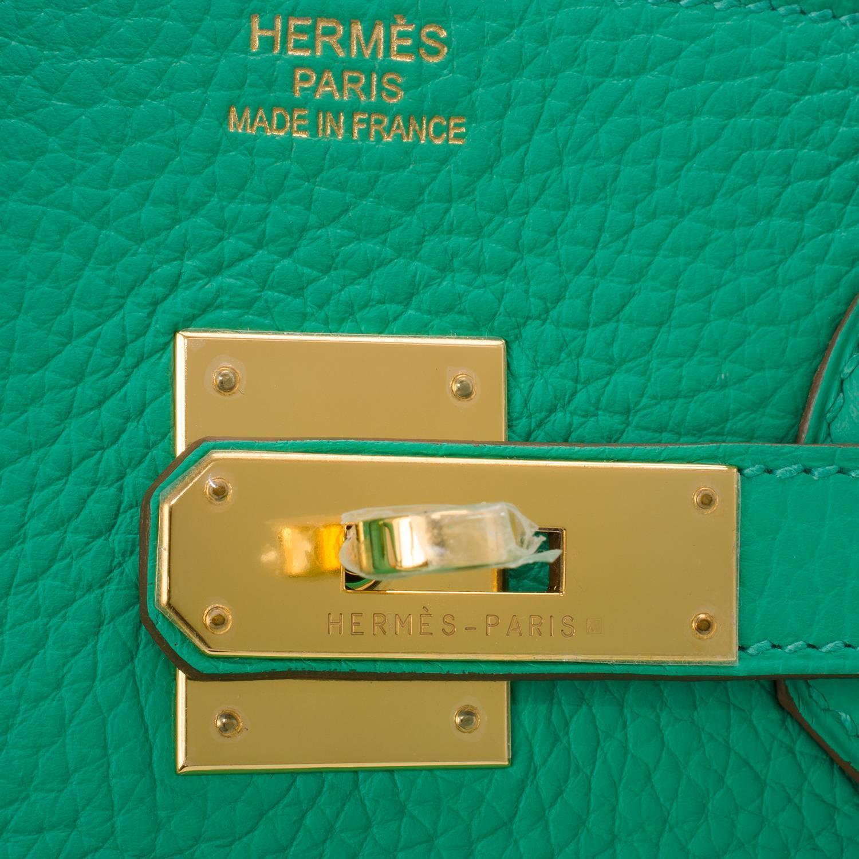 hermes birkin handbags price - hermes rouge casaque leather birkin 30cm gold hardware