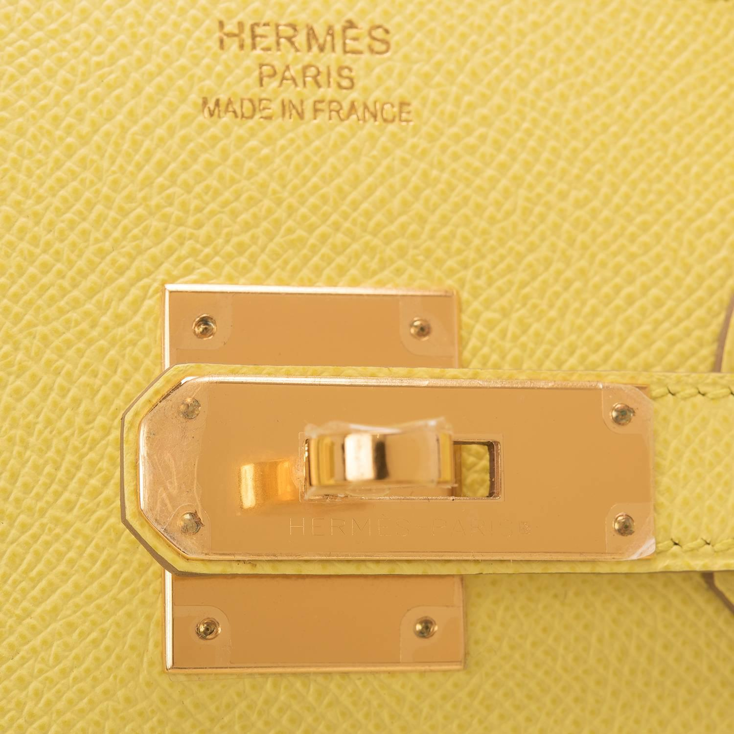 hermes Cityhall charcoal grey mens