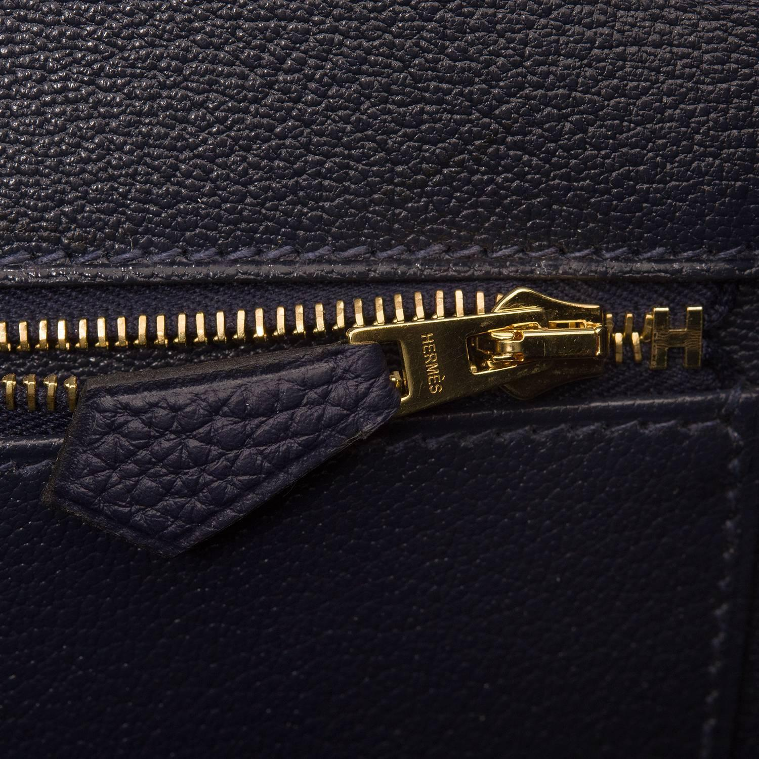 handbags hermes outlet - hermes blue colvert swift leather kelly cut with palladium ...