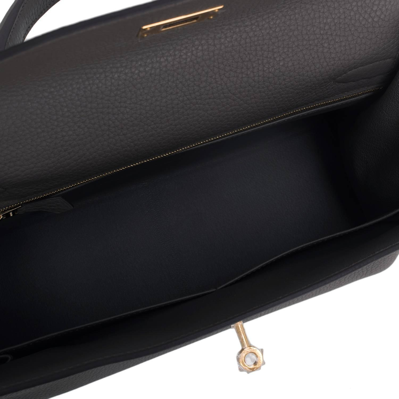 birkin inspired bags - hermes birkin bag 30 etain clemence leather gold hardware