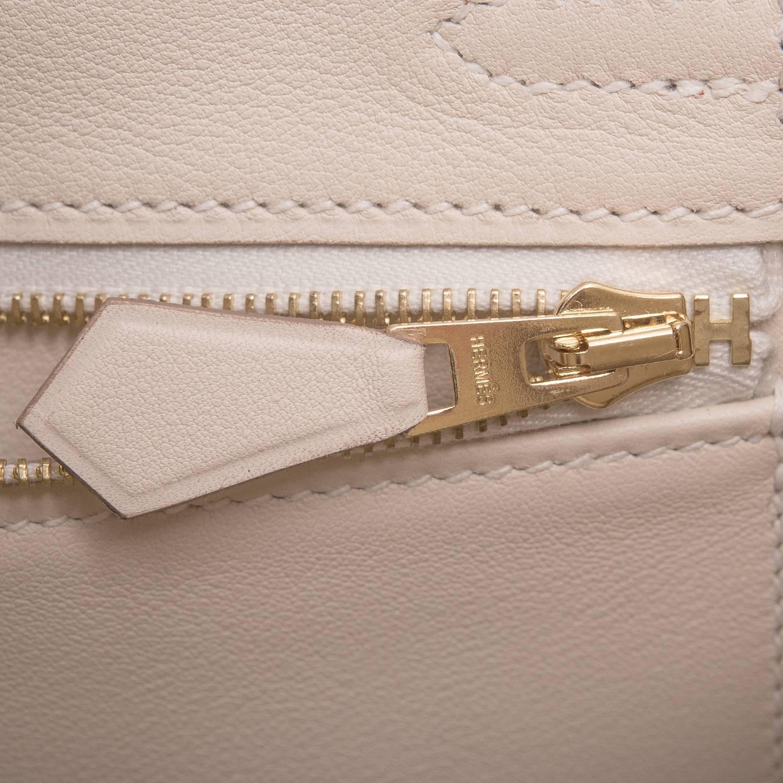 faux ostrich purse - hermes kelly bag 25cm craie swift gold hardware, best hermes ...