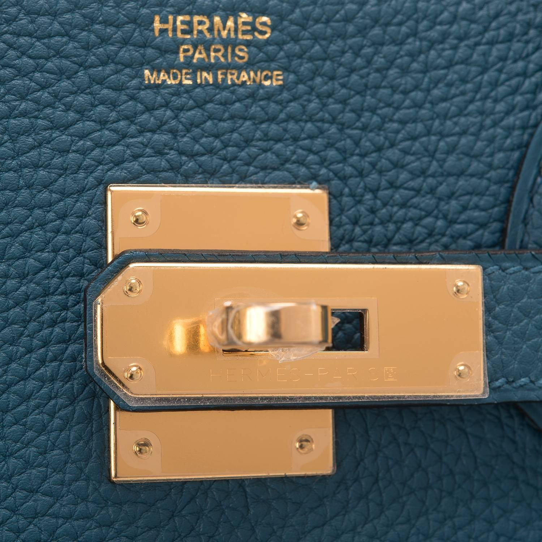 kelly bags hermes - hermes clemence geranium 50cm relax kelly bag with palladium hardware