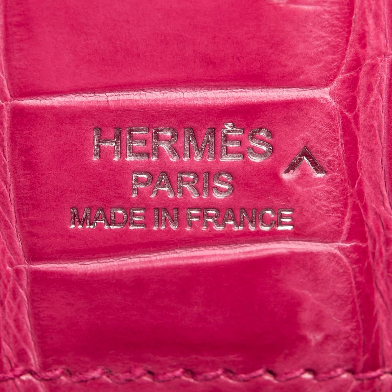 pink birkin bag replica - Hermes Kelly 28 Sellier Jewel Toned Malachite GHW Epsom