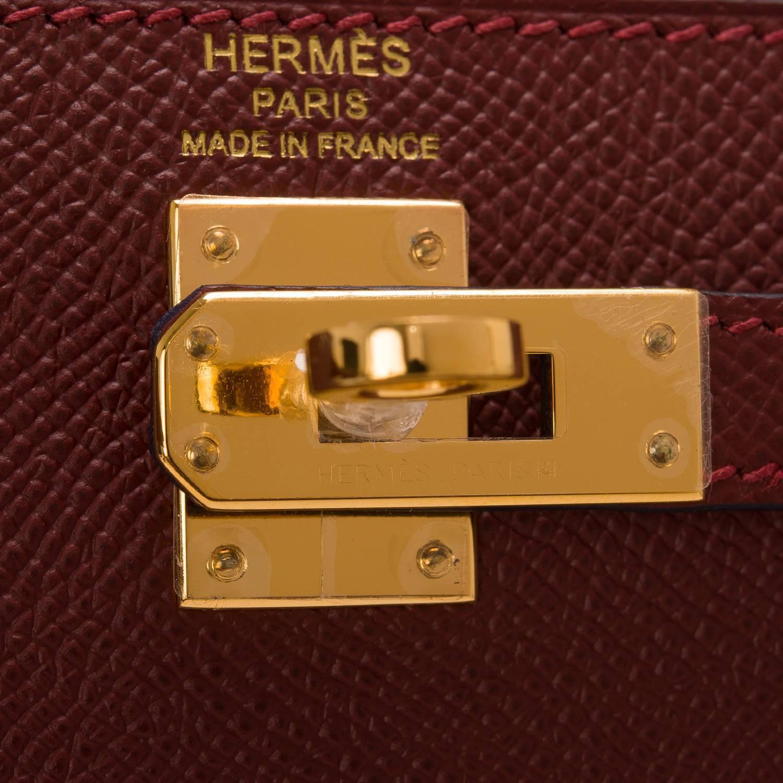 hermes constance bag sizes - hermes black epsom sellier kelly 28cm gold hardware