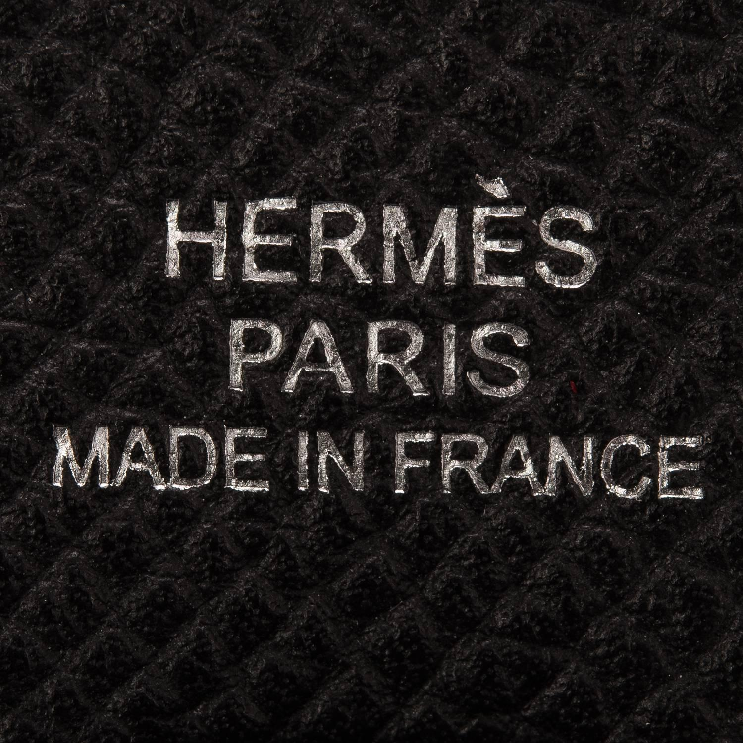 hermes jaune poussin evelyne pm messenger leather bag perfect for ...