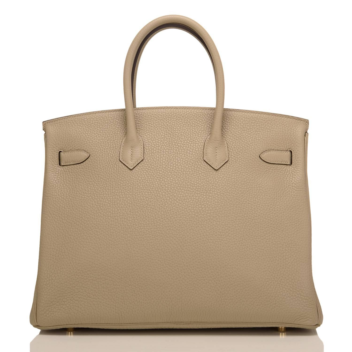 birkin handbags price - Vintage Herm��s Top Handle Bags - 782 For Sale at 1stdibs - Page 4